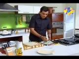 Сокровища кухни. 65 серия. Молочные блюда