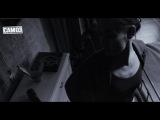 Жить дальше / 12 серия (2013)