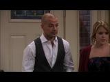 Melissa & Joey / Мелисса и Джоуи - Танец страсти (Отрывок)