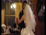 Танец Наташеньки и Шамиля